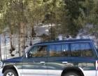 长丰黑金刚 2014款 2.5T 手动 柴油两驱-精品越野车出售