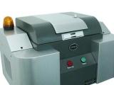 X射线荧光光谱仪、XRF仪器、RoHS仪