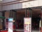 洪泽影视城东侧五十米 商业街卖场 35平米