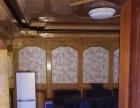 宁波北仑小港 3室1厅1卫 91.6平米