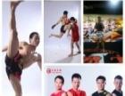 哪里武术散打跆拳道教练较负责桐梓坡力威拳馆,专业!