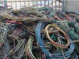 云岩废铝电线回收 废铝回收