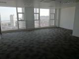 向阳 华夏传媒大厦 纯写字楼 600平米