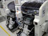 蚌埠冷庫設備評估,大型設備評估,設備報廢評估