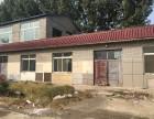 通州枣林庄 京东建材城 旁 1000平米 库房