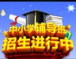 上海补习初一年级数学英语去哪里/一对一课外补习班怎么收费