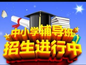 青岛补习初二语文写作培训班好/初中课外辅导班