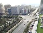 海景时代广场好户型商业78平方2300元包含物业费