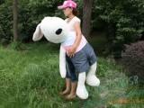 正版日本LeSucre超人气特大号砂糖兔 玩具 毛绒公仔兔子