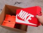 青岛正品耐克鞋盒大量批发 正品耐克鞋盒