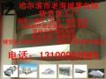 哈尔滨铁艺工程.黑白铁 铁艺加工 通风 排风