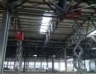 镇江8米10米12米升降机出租高空作业车租赁