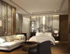 白云机场附近性价比高的酒店 广州汉群酒店,一切以您为中心