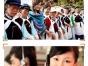 豫见云南:{小鱼伴游}昆明/大理/丽江-双飞6日欢乐游