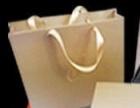 定制礼品盒 恒大包装