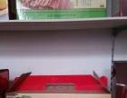 农副产品包装,水果包装礼品盒,通用包装,专业定做