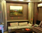 丹东旅游聚会客房休息圣地