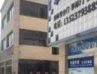 孟津 亚伟金地11号楼 建材城对面,34平米