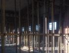 褚堂 厂房 1400平米