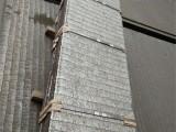 宁夏双金属耐磨钢板6+6 6+8堆焊耐磨衬板厚度