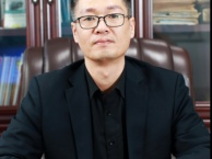 北京刑事辩护律师 -重大疑难刑事案件代理