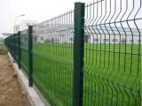 黔南市政园林护栏网 景区防护栏厂家直营