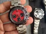 剖析一下莆田高仿卡西欧手表,看不出高仿多少钱?