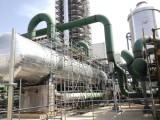 蕪湖整廠設備回收處理蕪湖倒閉工廠整體收購現款支付