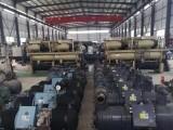 深圳中央空调回收 电线电缆回收 工厂废料回收 仓库积压回收