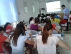 天府新區華陽附近:專業會計培訓實賬培訓0基礎教學高過關率!