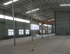 中华路北,好地段, 厂房 5000平米