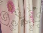 窗帘色泽唯美,可以代发货,私人自产窗帘