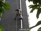 武汉市外墙拆装雨水管 外墙管道改装