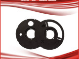 供应 橡胶密封板 喷浆机橡胶衬板 出厂价供应