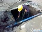 闸北区阳城永和专业抽粪 管道疏通 化粪池清理低价服务