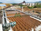 葫芦岛沙场泥浆处理设备 沙场泥浆处理设备 美邦