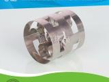 304鲍尔环填料316L鲍尔环填料不锈钢鲍尔环填料厂家直销
