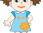 北京金雅教育童话王国魔幻城堡课程加盟早教课程亲子课程培训输出