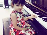 新业广场少儿钢琴考级乐器考级黑管葫芦丝琵琶二胡等培训