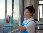 武汉汉口花园最好保洁公司,汉口花园口碑最好保洁公司,六年老店