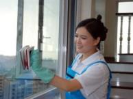 香港路保洁公司 香港路最好的保洁公司,专业保洁价格优惠