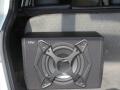 东营现代ix35惠威汽车音响改装-感受惠威冠军的魅力