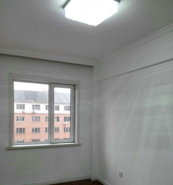 新大陆 2室2厅1卫 85㎡精装修婚装房_葫芦岛二手房