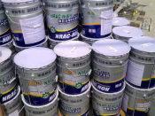 防水涂料价格怎么样——聚氨酯防水涂料生产厂家