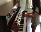 上海嘉定鋼琴搬運需要多少錢?專業的搬鋼琴公司電話多少?