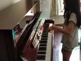 上海青浦专业钢琴搬运、钢琴运输、打包移位、经验丰富专业