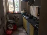 香港中路 市南香港中路麦凯乐书城对面 2室 1厅 合租