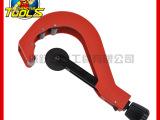 诚跃五金 大号管子割刀 剪切管 截管 PVC管胶管切管器 割管器