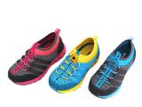 2014秋季新款童鞋儿童运动鞋男童鞋单网面眼透气网面鞋女童网鞋