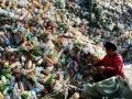 济宁地区高价回收二手塑料二手塑料制品